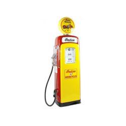 Martin & Schwartz Indian Pompa Benzina