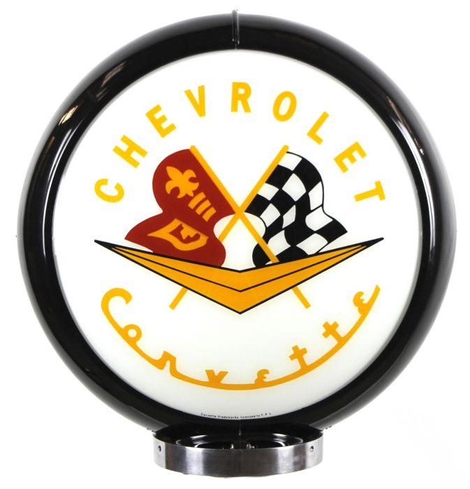 Globo di pompa benzina Chevrolet Corvette
